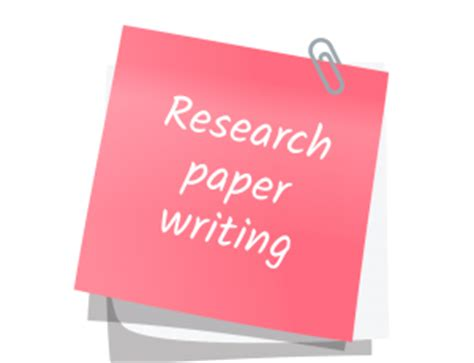 Help in writing a college essay paper