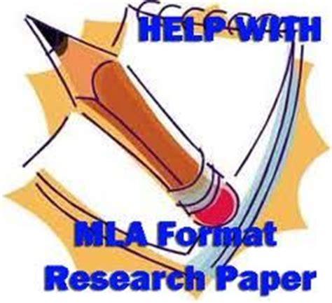 Writing Essay: College essay paper help first class work